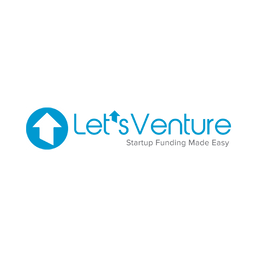 Let's Venture
