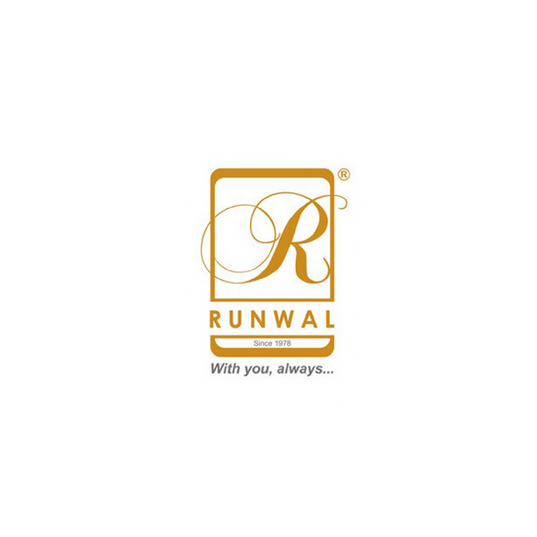 Runwal Developers