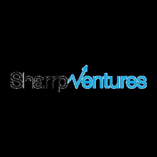 Sharp Ventures