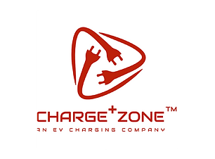 Charge+ Zone