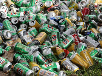 Why your beers are going to cost a lot more