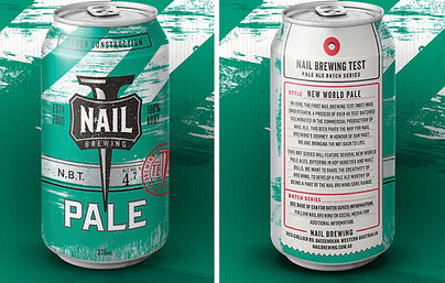 Nail cans.jpg