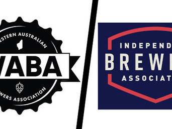 Independent brewing body aims to take over WABA