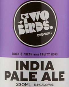 Two Birds India Pale Ale.jpg