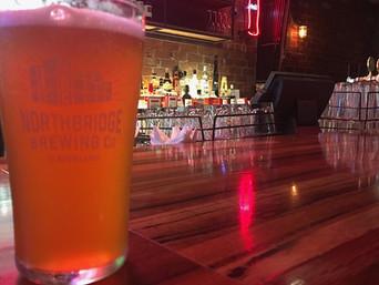 NBC, WBC provide ABC lesson in Beerland brews