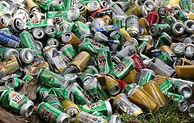 Beer cans litter.jpg