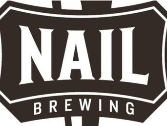 WA's Nail Brewing offers chance to get on board