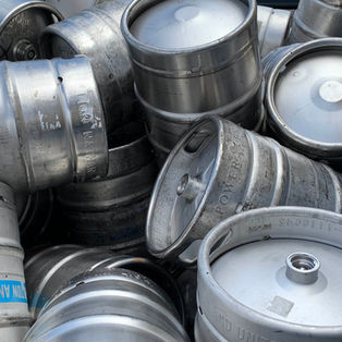 Breakthrough in WA brewery keg theft case