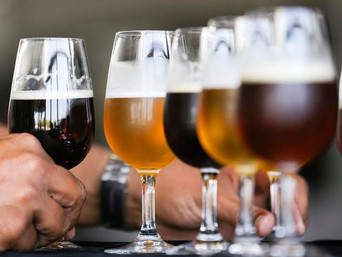 Figuring out the push for beer excise reform