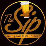 The Sip 1A New Black 2.jpg