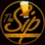The Sip beer travel
