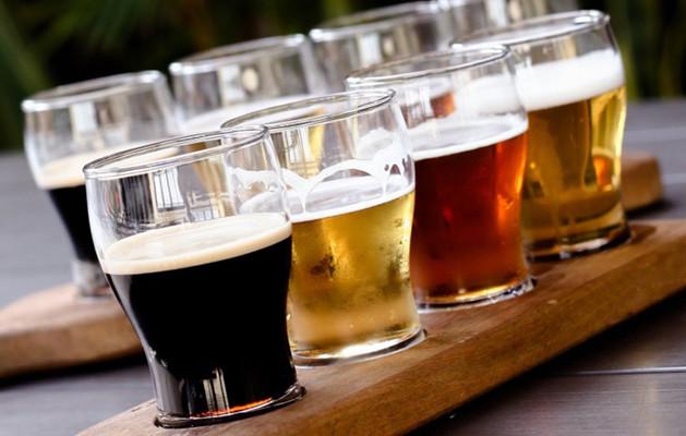 Craft Beer in Australia. The Sip. WA Beer News