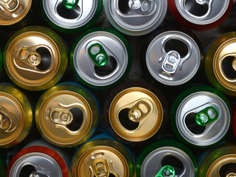 Date set for new WA container deposit scheme