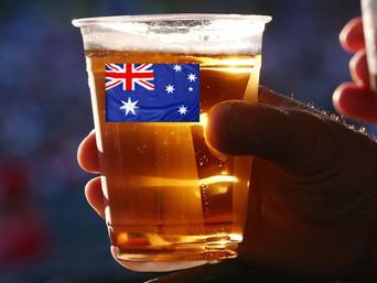 Perth toasts international craft beer honour