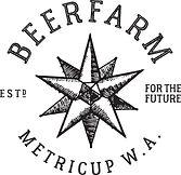 BEERFARM-logo.jpg