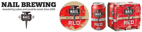 Nail Ad.png