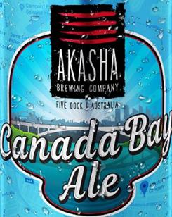 Akasha Canada Bay Ale.png