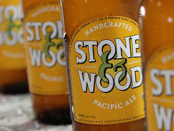 Pacific Ale resists the new beer wave