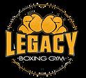 Legacy Boxing Gym logo PNG-01.png