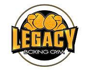 Legacy Boxing Gym wht bkg.jpg