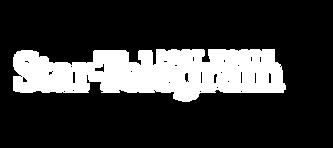 Press-Logo-FortWorthStarTelegram-2x.png