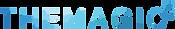TM5_Logotype.png
