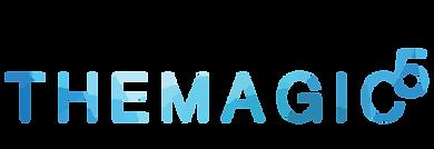 TM5_Logotype-1024x352.png
