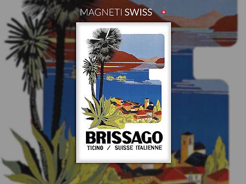Brissago - Ticino