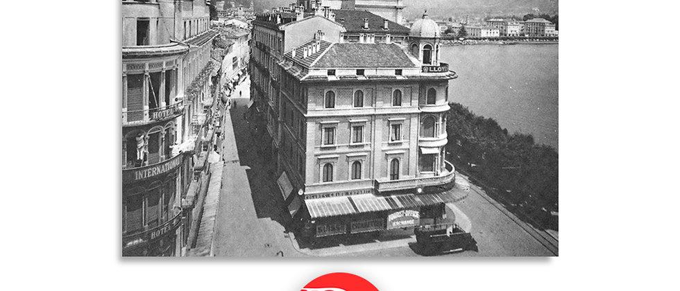 Lugano Lloyd Ass. primi '900