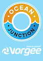 OJ - Vorgee logo.jpg