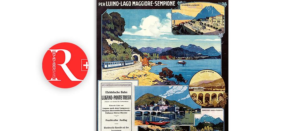 Ferrovie Luganesi
