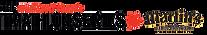 MSC-Tri-Series-Martins-Logo-long.png