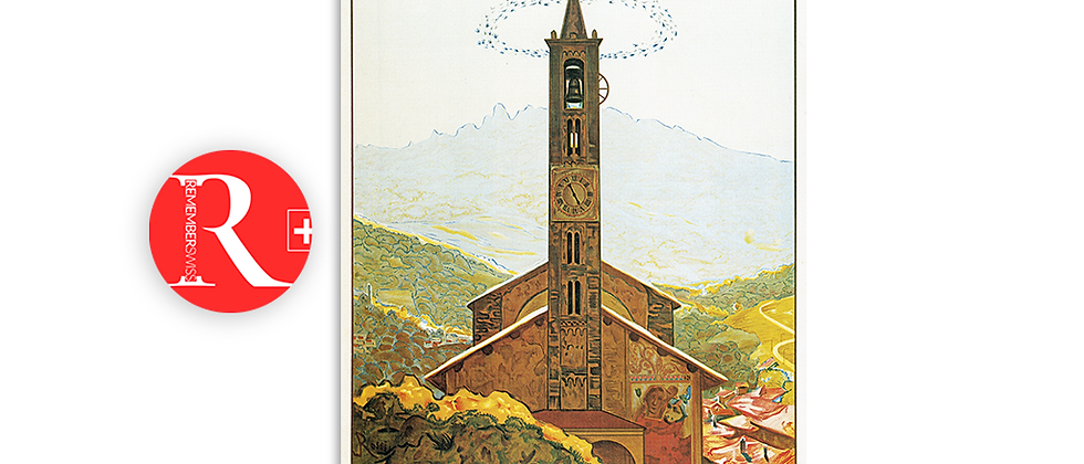 Ferrovia elettrica, Lugano - Tesserete