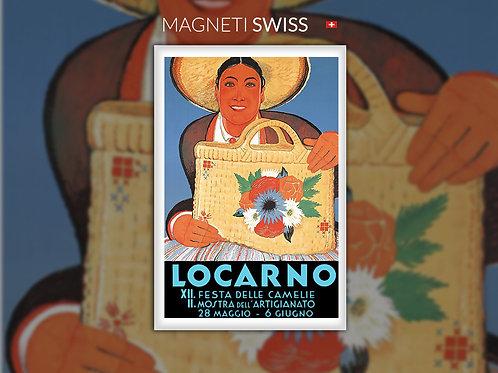 Festa delle Camelie - Locarno