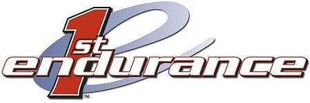 first_endurance_logo1.jpg