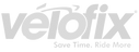 logo-Velofix_edited.png