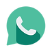 whatsapp_logo_icon_124358.png