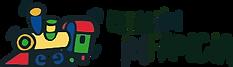 logo_web_apaisado.png