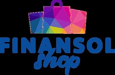 logo finansol shop.png