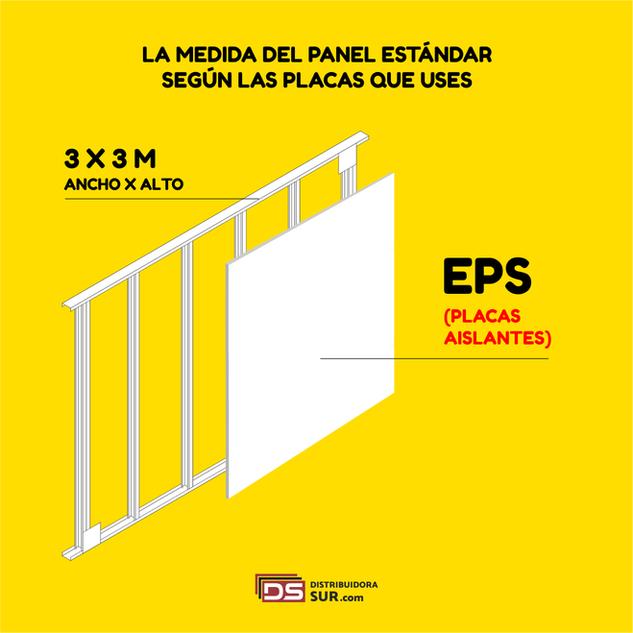 medidas placa EPS.png