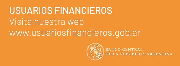 servicios-financieros.png
