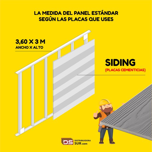 medidas placa siding.png