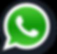 Icono-Whatsapp.png