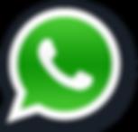 boton mensaje whatsapp