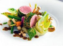 visu-les-etoiles-de-la-gastronomie-800x5