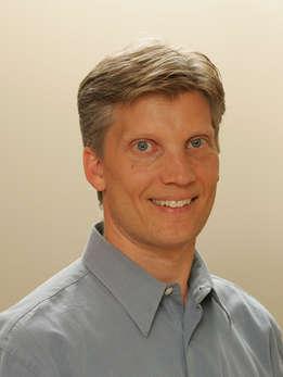 Garth Lyon, Owner