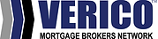 Verico Mortgage Brokers Network