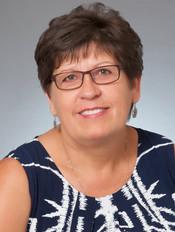 Maxine Schmidt