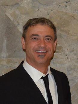 Pierre Delesalle, Broker/Owner