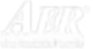 AER Logo White Background.png